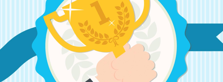 """Вітаємо переможців четвертого тижня акції """"Вигідний онлайн"""" від Євроінс Україна"""