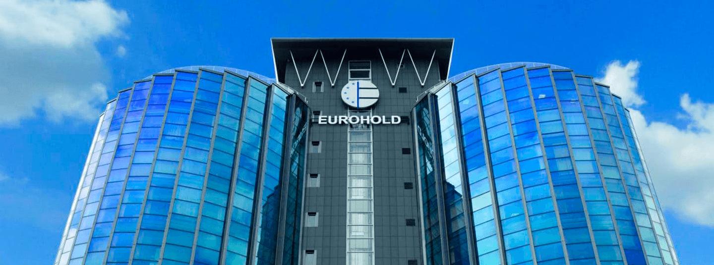 Global Emerging Markets Group (GEM) інвестує 31 млн доларів в EUROHOLD