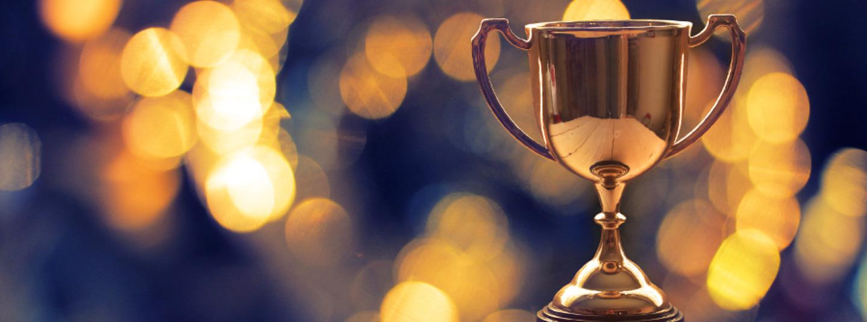 """Вітаємо переможців другого тижня акції """"Вигідний онлайн"""" від Євроінс Україна"""