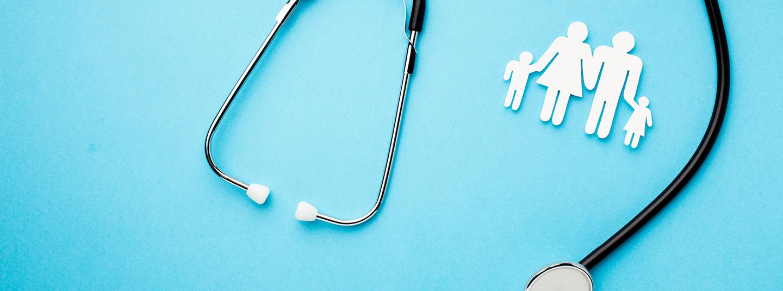 Страхова компанія Євроінс оновила сервіси ДМС на 2021 рік та відкрила власний медичний асистанс