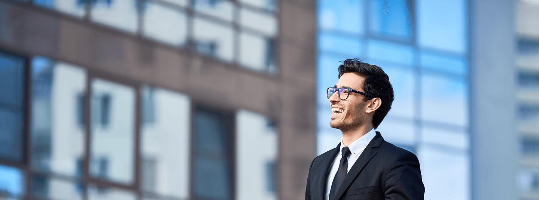 Страхова компанія Євроінс підтвердила лідерські позиції на ринку ОСЦПВ за підсумками 2020 року