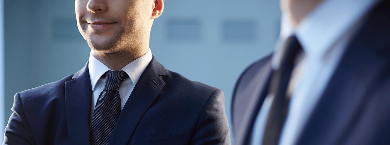 Янко Ніколов – у списку номінантів спецпроекту «Рейтинг лідерів ринку».