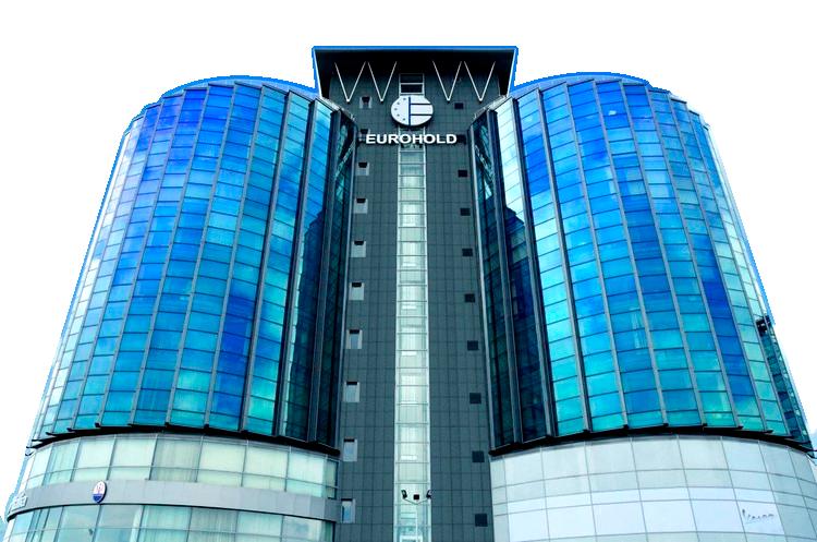 Eurohold завершив придбання енергетичного бізнесу групи CEZ у Болгарії